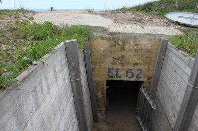 Bunker-58c-80cm-circular-emplacement-(octogonal)
