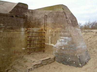 Bunker-600-Emplacement-for-5cm-tank-gun