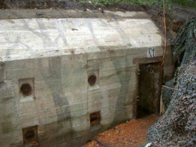 Bunker-608-Battalion&regimental-headquarters