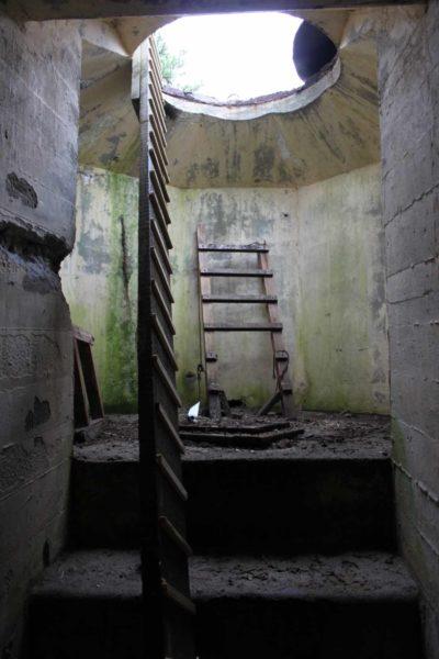 Bunker-612-Casemate-for-assault-gun