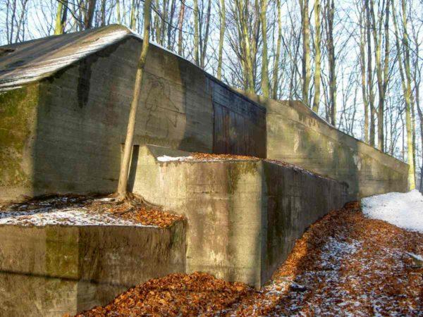 Bunker-625-Casemate-for-7,5cm-Pak40