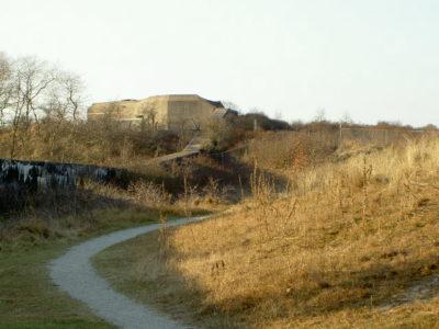 Bunker-625B-Casemate-for-7,5cm-Pak40