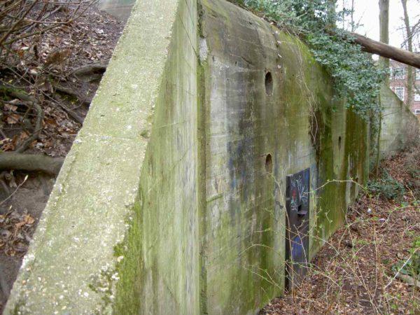 Bunker-645-1-Kitchen-bunker