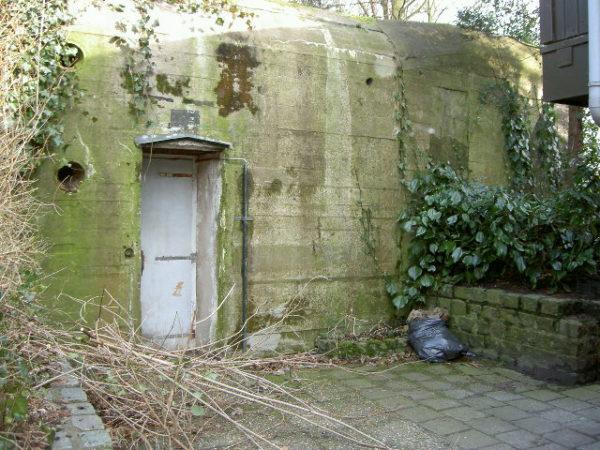 Bunker-668-Small-six-man-bunker