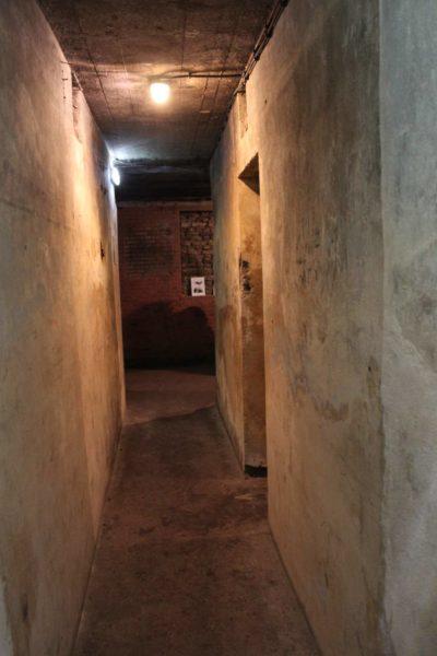 Bunker-Küver428-Küver413-Shelter-for-up-to-12-men