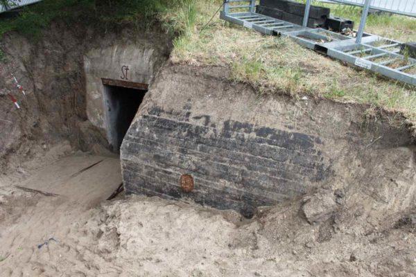Bunker-V149-Command-post-for-the-commander-of-the-MTBs