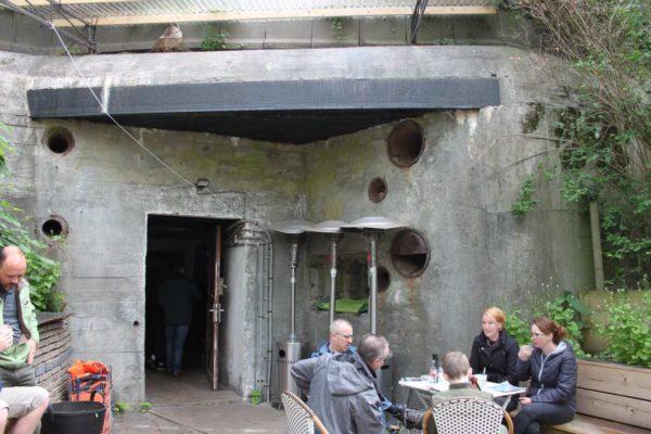 Bunker-V192-Machinery-bunker