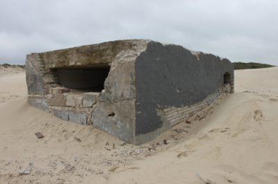 Storage-bunker-(food)