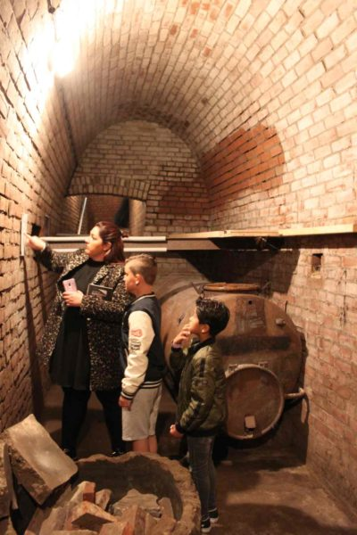 Storage-bunker-(water)