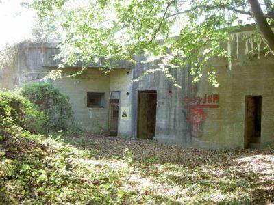 Bunker-616-Large-switch-board -1