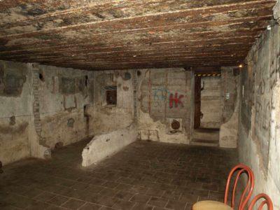 Bunker-Fl243-Emplacement