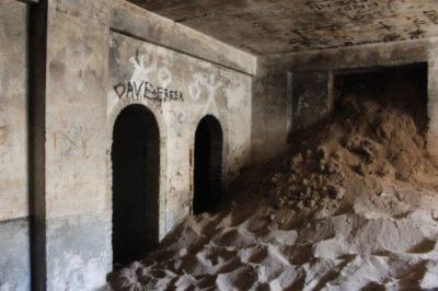 Bunker-Küver537-Canteen