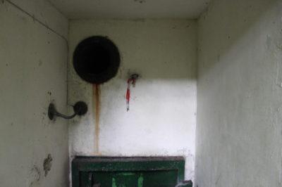 Bunker-M151-Quarters-for-1officer-3NCO-24privates