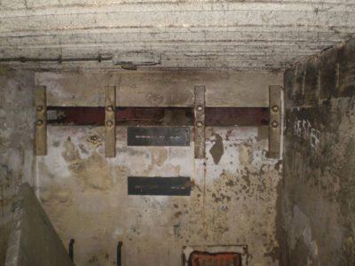 Bunker-M152-Naval-artillery-command-post