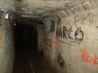 Bunker-M158-Emplacement-light-guns