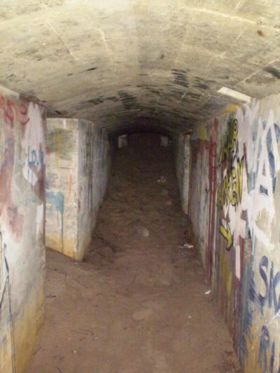 Emplacement-S.K.
