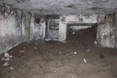 Personnel-shelter-(assumed)