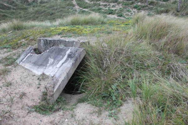 Bunker-Küver428-Shelter-up-to-12-men