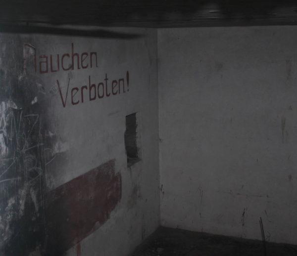 Bunker-Küver433-Emergency-current-bunker-for-15,5KVA